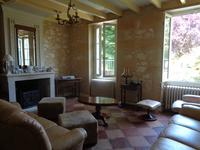 French property for sale in MONTCARET, Dordogne - €388,500 - photo 5