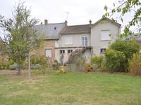 houses and homes for sale inBETETECreuse Limousin