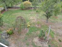 French property for sale in BETETE, Creuse - €109,000 - photo 10
