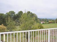 French property for sale in BETETE, Creuse - €109,000 - photo 7