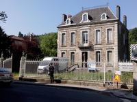 chateau à vendre à LABASTIDE ROUAIROUX, Tarn, Midi_Pyrenees, avec Leggett Immobilier