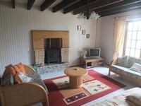 French property for sale in MASSERAC, Loire_Atlantique photo 3