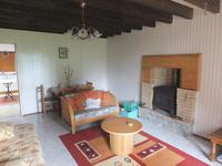 French property for sale in MASSERAC, Loire_Atlantique photo 1