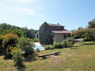 French property, houses and homes for sale in LEVIGNAC Haute_Garonne Midi_Pyrenees