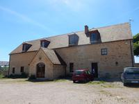 French property, houses and homes for sale inSTE SEVERE SUR INDREIndre Centre