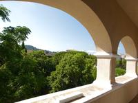 French property for sale in ST TROPEZ, Var - €2,730,000 - photo 10