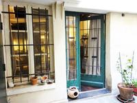 French property for sale in PARIS I, Paris - €322,000 - photo 4
