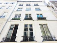 French property for sale in PARIS I, Paris photo 1