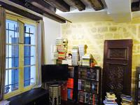 French property for sale in PARIS I, Paris - €322,000 - photo 3