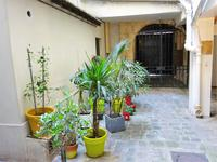 French property for sale in PARIS I, Paris photo 4