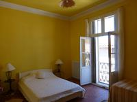 French property for sale in CRUZY, Herault - €375,000 - photo 5
