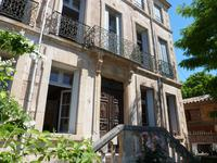 French property, houses and homes for sale in CRUZY Herault Languedoc_Roussillon