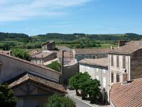 French property for sale in CRUZY, Herault - €375,000 - photo 9