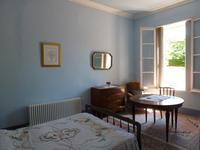 French property for sale in CRUZY, Herault - €375,000 - photo 6