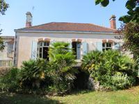 maison à vendre à MAREUIL SUR LAY DISSAIS, Vendee, Pays_de_la_Loire, avec Leggett Immobilier