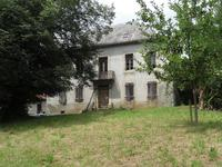 French property, houses and homes for sale inSENGOUAGNETHaute_Garonne Midi_Pyrenees