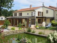 French property, houses and homes for sale inLA REORTHEVendee Pays_de_la_Loire