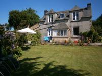 maison à vendre à PLONEVEZ DU FAOU, Finistere, Bretagne, avec Leggett Immobilier