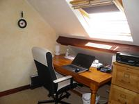 French property for sale in TEILHET, Puy de Dome - €199,000 - photo 6