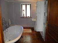 French property for sale in TEILHET, Puy de Dome - €199,000 - photo 4