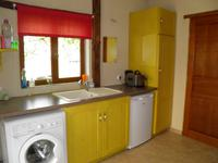 French property for sale in TEILHET, Puy de Dome - €199,000 - photo 7