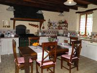 French property for sale in TEILHET, Puy de Dome - €199,000 - photo 2