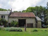 French property for sale in TEILHET, Puy de Dome - €199,000 - photo 10
