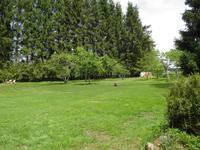 French property for sale in TEILHET, Puy de Dome - €199,000 - photo 9