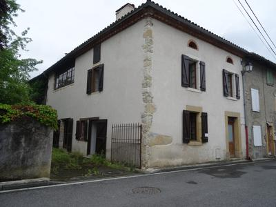 French property, houses and homes for sale in St Martory Haute_Garonne Midi_Pyrenees