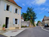 maison à vendre à , Pyrenees_Atlantiques, Aquitaine, avec Leggett Immobilier