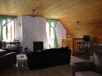 French property for sale in MESSEIX, Puy de Dome - €45,000 - photo 6