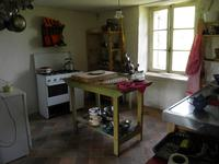 French property for sale in MESSEIX, Puy de Dome - €45,000 - photo 2