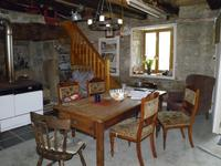 French property for sale in MESSEIX, Puy de Dome - €45,000 - photo 3