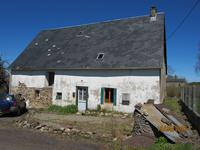 French property, houses and homes for sale inMESSEIXPuy_de_Dome Auvergne