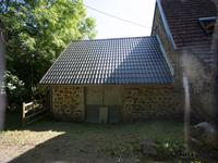 French property for sale in AVEZE, Puy de Dome - €99,999 - photo 10