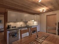 Maison à vendre à LE BIOT en Haute_Savoie photo 6