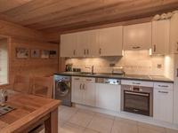 Maison à vendre à LE BIOT en Haute_Savoie photo 7