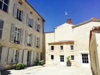 French property for sale in FONTENAY LE COMTE, Vendee - €795,000 - photo 9