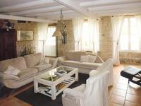 French property for sale in FONTENAY LE COMTE, Vendee - €795,000 - photo 4