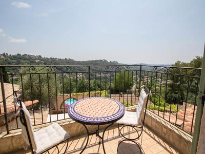 French property, houses and homes for sale in ST PAUL DE VENCE Alpes_Maritimes Provence_Cote_d_Azur