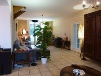 French property for sale in CIVRAY, Vienne - €171,720 - photo 4