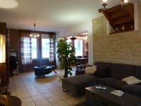 French property for sale in CIVRAY, Vienne - €171,720 - photo 6
