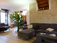 French property for sale in CIVRAY, Vienne - €171,720 - photo 2