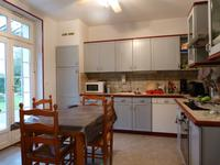 French property for sale in CIVRAY, Vienne - €171,720 - photo 3