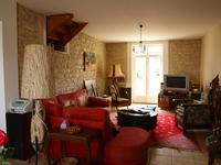 French property for sale in CIVRAY, Vienne - €171,720 - photo 7