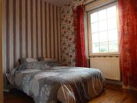 French property for sale in CIVRAY, Vienne - €171,720 - photo 5