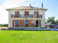 French property, houses and homes for sale inCASTELNAU MAGNOACHautes_Pyrenees Midi_Pyrenees