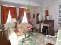 French property for sale in LIBOURNE, Gironde - €1,050,000 - photo 4