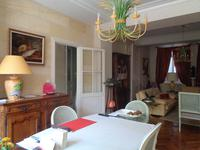 French property for sale in LIBOURNE, Gironde - €1,050,000 - photo 6