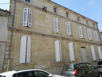 French property for sale in LIBOURNE, Gironde - €1,050,000 - photo 10